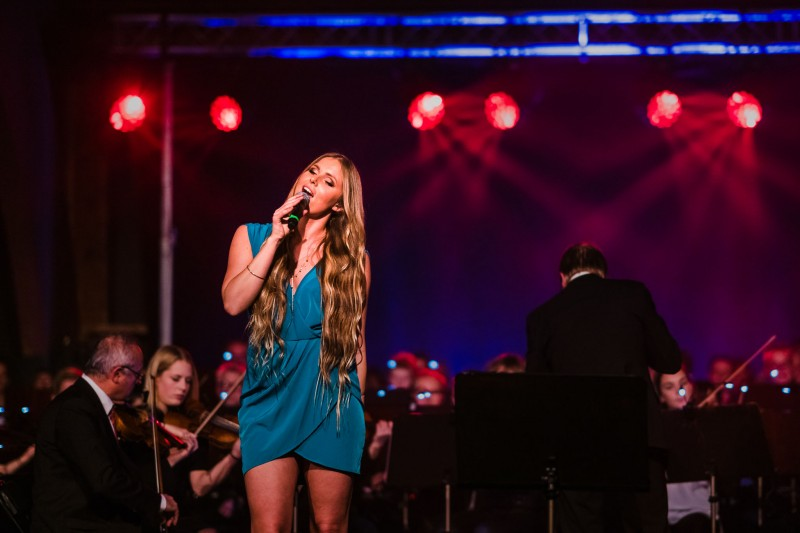Cecilia-Kallin-singer-songwriter-photo-Jesper-Anhede