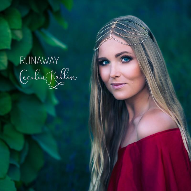 cecilia-kallin-album-cover-runaway-photo-Jesper-Anhede