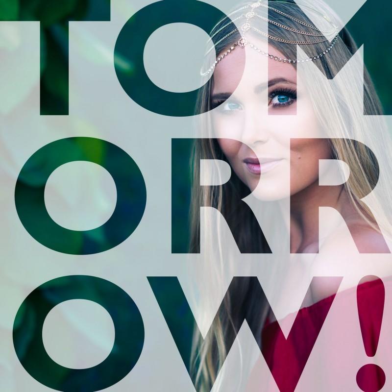cecilia-kallin-album-cover-runaway-tomorrow_preview