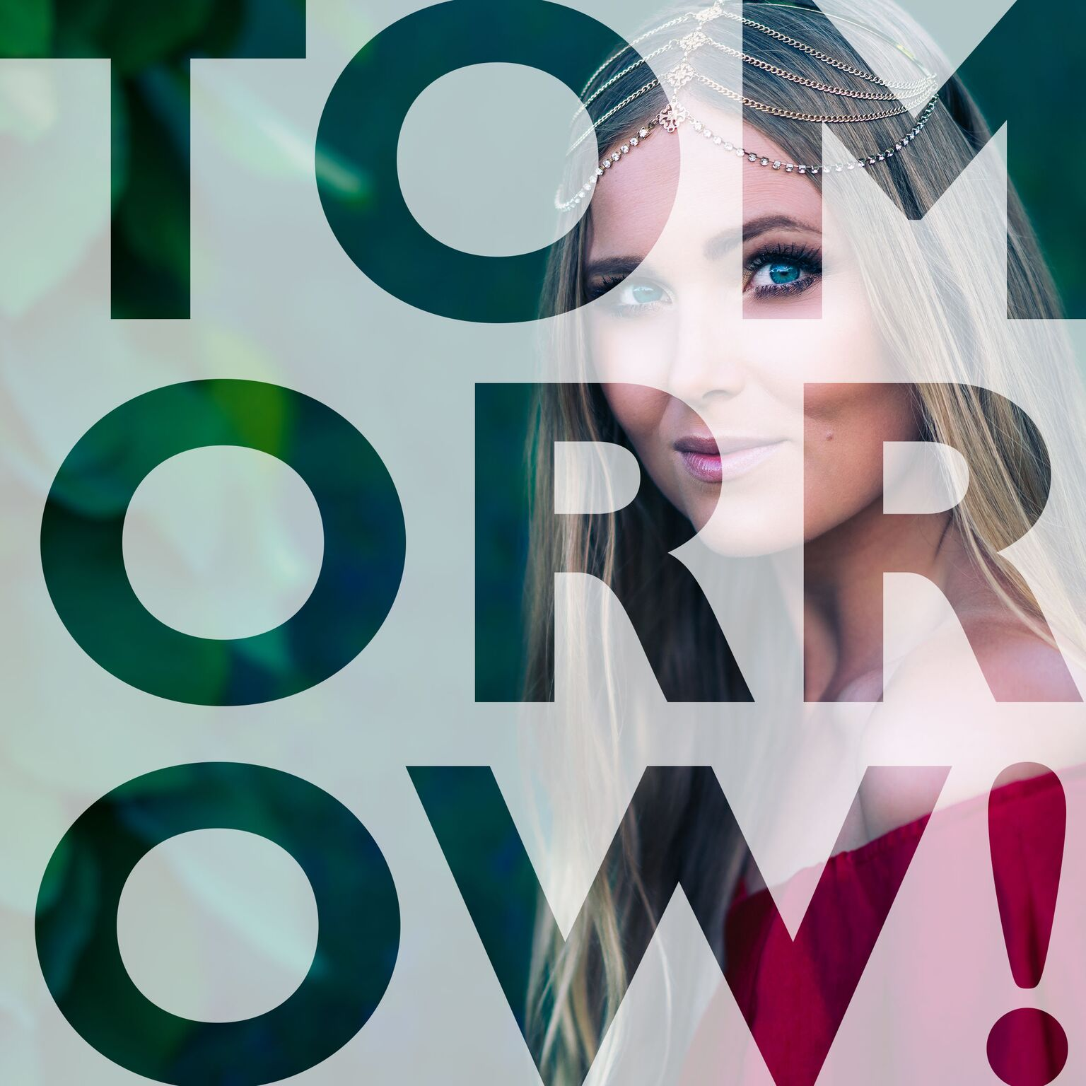 cecilia-kallin-album-cover-runaway-tomorrow_preview