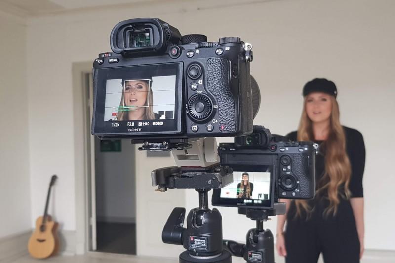 Cecilia-Kallin-music-video-Station-photographer-Jesper-Anhede