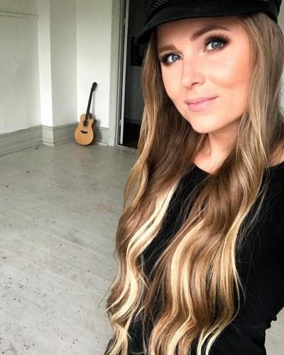 cecilia-kallin-singer