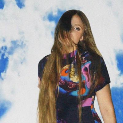 Cecilia-Kallin-Heaven-photographer-Caroline-Korenado