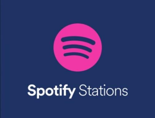 Stations: Heartbreak