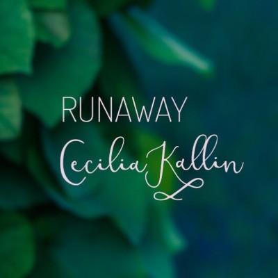 CeciliaKallin-SwedishSingerSongwriter-Runaway