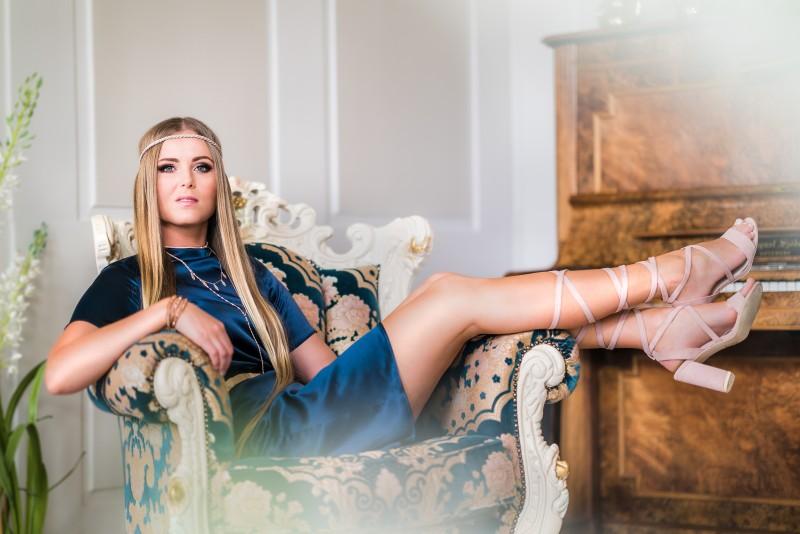 swedish-singer-songwriter-cecilia-kallin-photo-jesper-