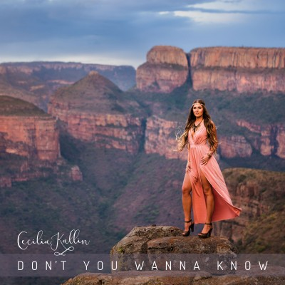 cecilia-kallin-single-cover-dont-you-wanna-know-photo-jesper-anhede