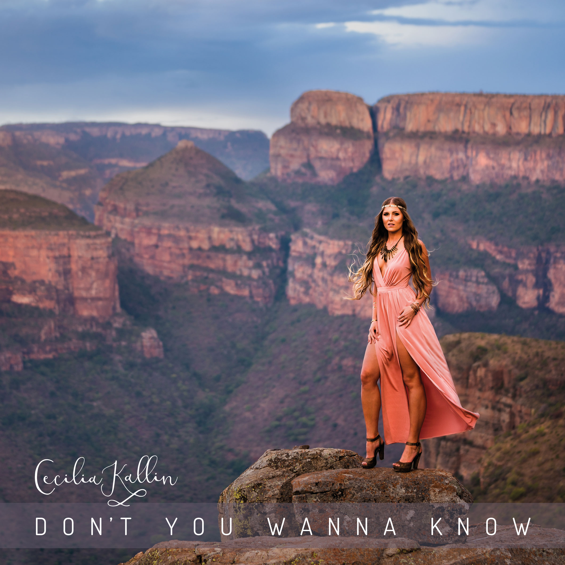cecilia-kallin-single-cover-dont-you-wanna-know-photo-jesper-anhede