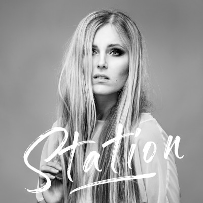 cecilia-kallin-single-cover-station-photo-jesper-anhede