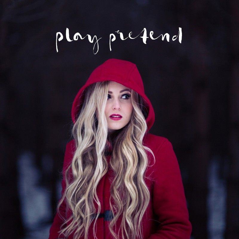 cecilia-kallin-single-cover-play-pretend-photographer-jesper-anhede