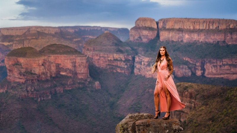 music-video-cover-cecilia-kallin-photo-jesper-anhede-south-africa