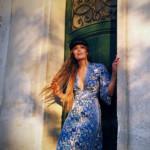 Singer-Cecilia-Kallin-Photographer-Caroline-Korenado