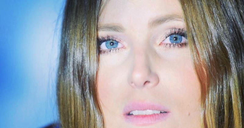 Cecilia-Kallin-photographer-Caroline-Korenado