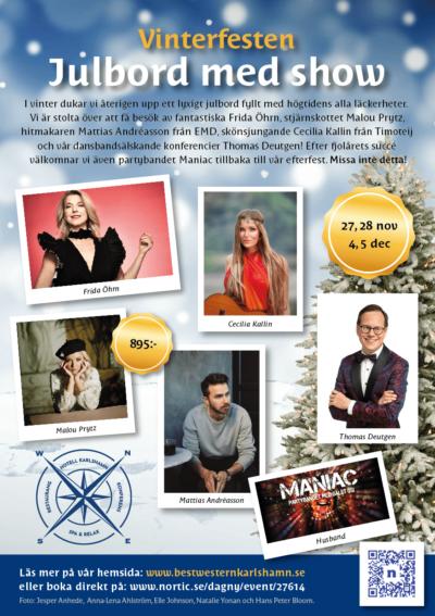 Vinterfesten-Karlshamn-2020-Cecilia-Kallin